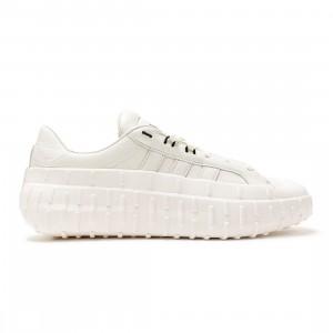 Adidas Y-3 Men GR.1P (white / core white / black)