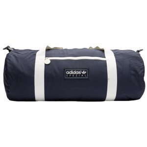 Adidas Portslade Bag (navy / night navy)