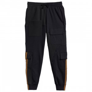 Adidas x Ivy Park Men 4All C Sweatpants (black)