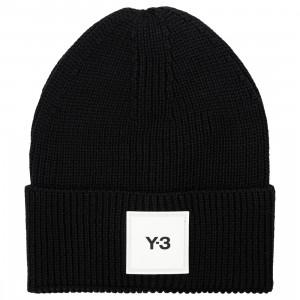 Adidas Y-3 Beanie (black)