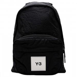 Adidas Y-3 Techlite Bag (black)