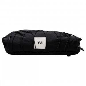 Adidas Y-3 Xbody Bag (black)