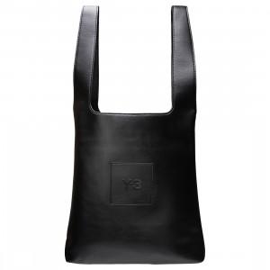 Adidas Y-3 Tote Bag (black)