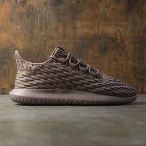 Adidas Men Tubular Shadow (brown / trace brown / core black)