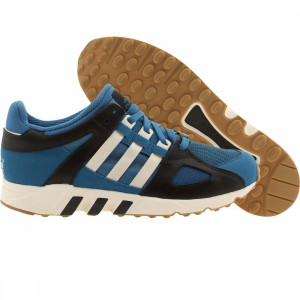 Adidas Men Equipment Running Guidance (blue / herblu / cwhite / legink)