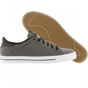 Adidas Skate Men AdiCourt AS (medium cinder / black / ststow)