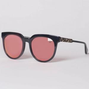A Bathing Ape BS13048 BK Sunglasses (black)