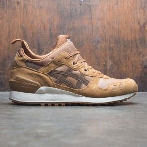 Asics Tiger Men Gel-Lyte MT (brown / caramel)