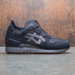 Asics Tiger Men Gel-Lyte MT GTX (black / carbon)