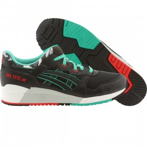 73cc5b8c40250 Search results for: 'BAIT x Asics Gel Lyte III BASICS Model-001 ...