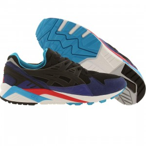 Asics Tiger Men Gel-Kayano Trainer (black)