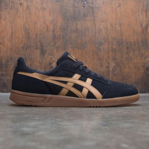Asics Tiger Men Gel-Vickka TRS (black / caramel)