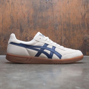 Asics Tiger Men Gel-Vickka TRS (beige / birch / peacoat)