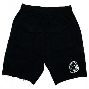 Billionaire Boys Club Men Solar Shorts (black)