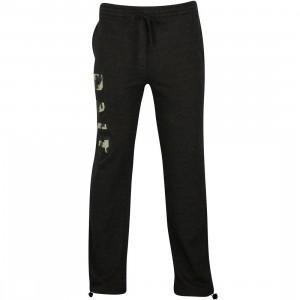 BAIT Vanquish Sweatpants (gray / charcoal)