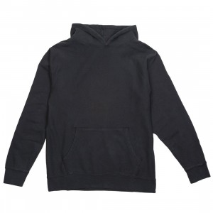BAIT Men Premium Core Hoody (black / jetset)