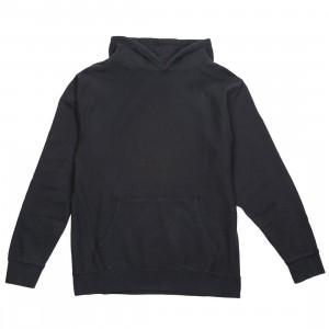 BAIT Men Premium Core Hoody (black / jetset)