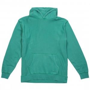 BAIT Men Premium Core Hoody (green / fern)