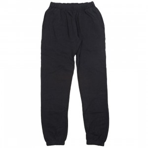 BAIT Men Premium Core Sweatpants (black / jetset)