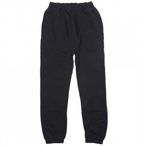 BAIT Men Premium Core Sweatpants (black / jetset)