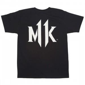 BAIT x Mortal Kombat 11 Men Fatality Tee (black)