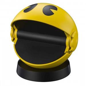 PREORDER - Bandai Proplica Pac-Man Waka Waka Pac-Man Figure (yellow)