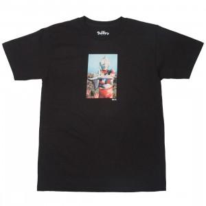 BAIT x Ultraman Men Hero Tee (black)