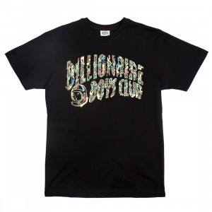 Billionaire Boys Club Men Microgravity Tee (black)
