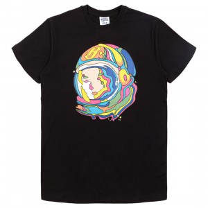 Billionaire Boys Club Men Deep Thinker Tee (black)