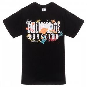 Billionaire Boys Club Men Universe Tee (black)