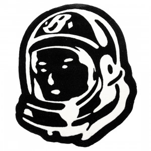 Billionaire Boys Club Helmet Rug (black)