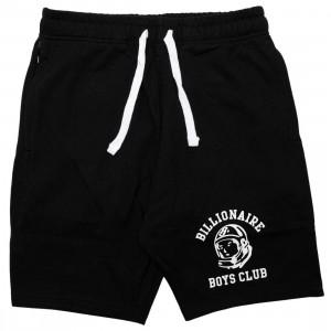 Billionaire Boys Club Men Club Shorts (black)