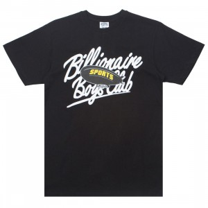 Billionaire Boys Club Men Sports Tee (black)