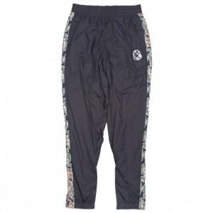 Billionaire Boys Club Men Trail MX Pants (black)