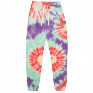 Billionaire Boys Club Men Daylight Sweatpants (multi / rainbow)
