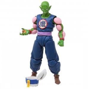 Bandai S.H.Figuarts Dragon Ball Piccolo Daimao King Piccolo Figure (green)