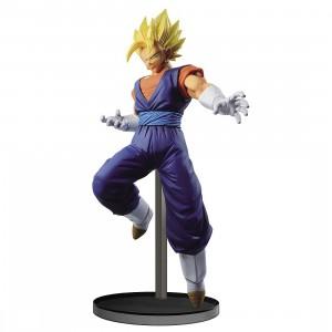 PREORDER - Banpresto Dragon Ball Legends Collab Vegito Figure (purple)