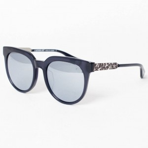 A Bathing Ape BS13048 GY Sunglasses (gray)