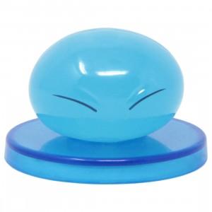 Banpresto That Time I Got Reincarnated As A Slime World Collectable Figure Vol.1 - E Rimuru Tempest Slime (blue)