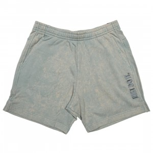 Nike Men Sportswear Jdi Shorts (lt smoke grey / lt smoke grey)