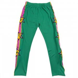 Converse x Joe Freshgoods Men Track Pants (green / evergreen)