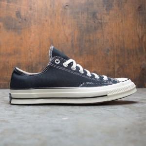 565c3b0d Footwear | BAIT