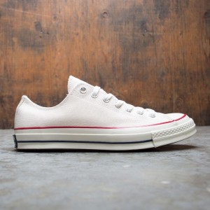 Converse Men Chuck 70 Ox (beige / parchment / garnet / egret)