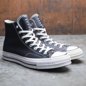 d2412e9badce Converse Men Chuck 70 Hi (black   almost black   egret)