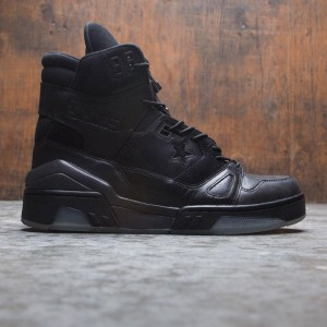 Converse x The Soloist Men ERX 260 (black)