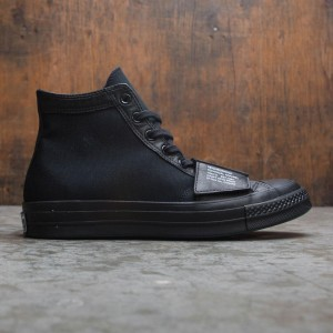 Converse x Neighborhood Men Chuck 70 Moto (black)