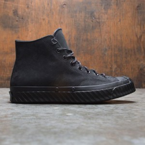 Converse Men Chuck 70 Bosey Hi (black / almost black)