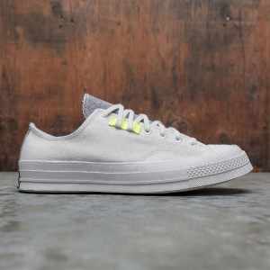 Converse Men Chuck 70 Ox (brown / stone pale putty)