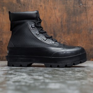Converse x Ambush Men Chuck Taylor All Star Boot Hi (black)