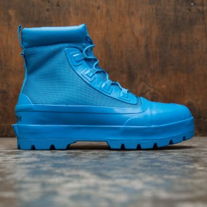 Converse x Ambush Men Chuck Taylor All Star Boot Hi (blue / blithe)